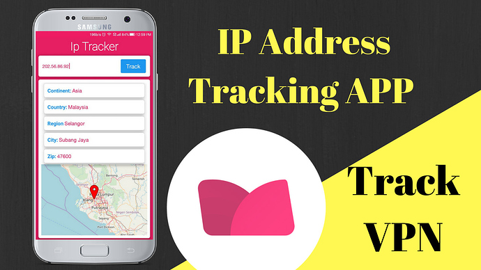 IP%20Address%20Tracking%20APP