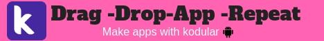 Drag%20-Drop-App