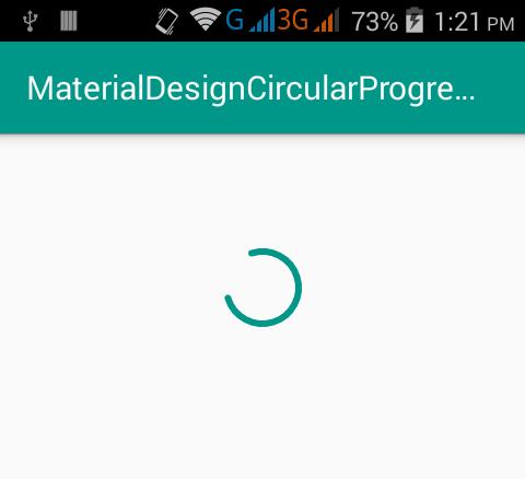material-round-p-bar