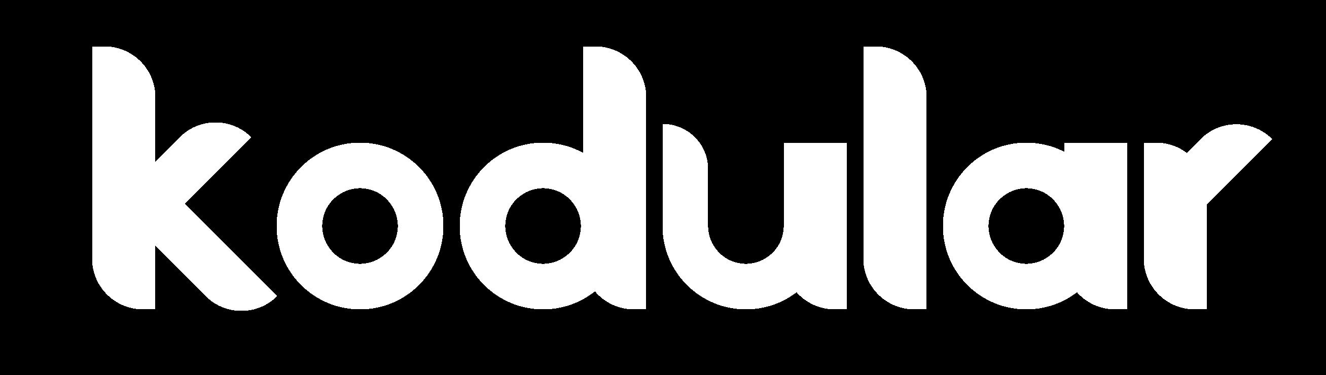 Kodular Community