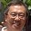 Donald_Hwong