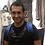 Mahmoud_El_Shahed