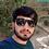 Sardar_Ahmed