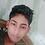 Shad_Ali